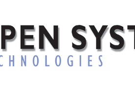 Do you love coding with large sets of data? If so, you might be a perfect fit for this KDB Market Data Developer opportunity at Open Systems Technologies