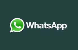 Awesome University Recruiter position at WhatsApp! at WhatsApp