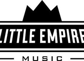 Digital Coordinator at Little Empire Music