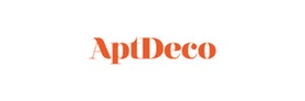 AptDeco is hiring! Talented Operations Manager Wanted! at AptDeco