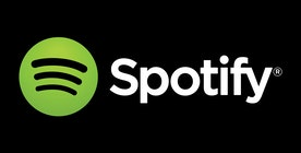 HIRING NOW! Spotify Manager of Sales Planning ~ Only 2 Years Ex. Required at Spotify