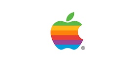 Apple is Hiring a Market HR Manager! at Apple