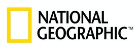 National Geographic is Hiring a Communications Intern!  at National Geographic