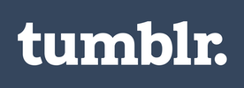 Tumblr now hiring a Marketing Content Producer ! at Tumblr