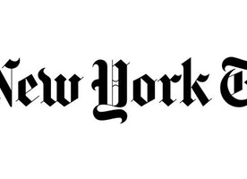 The New York Times is hiring an Account Manager! at The New York Times
