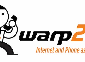 Part-Time Accounting Position in Pasadena, CA at Warp2Biz, Inc.
