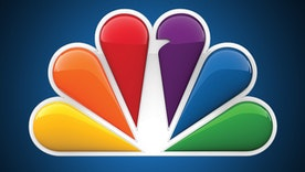 NBC Needs Entry Level Sales Assistant  at NBC