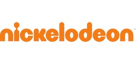 Nickelodeon Is Hiring A Freelance Game Producer!  at Nickelodeon