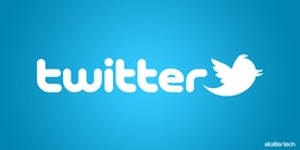 Twitter is looking for you! Join their Media and Entertainment team as an Account Manager today! at Twitter