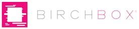 Fall 2015 Internship, Social Media at Birchbox