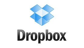 Drop Box is Looking for a Software Engineer University Grad to start in 2016! at Drop Box