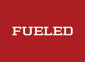 Product Designer at Fueled