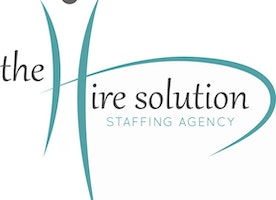Executive Operations Assistant at The Hire Solution