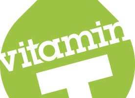 Think you can't have a job AND have a life? Think again- Account Executive Wanted in Portland at Vitamin T