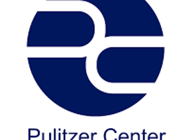 Persephone Miel Fellowship Opportunity 2016 at The Pulitzer Center on Crisis Reporting
