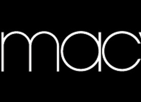 Marketing Analyst at Macy's