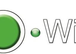 Sales Representative at IGOW LLC