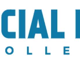 Director of Business Operation-Baltimore at Social Impact Collective