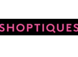 Graphic Designer at Shoptiques
