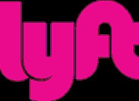 Communications Designer at Lyft