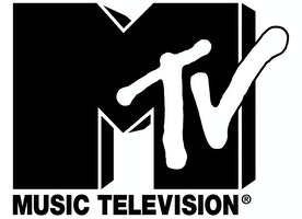 Vice President of Insights Innovation & Audience, Music & Entertainment at MTV
