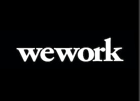 Project Accountant  at WeWork