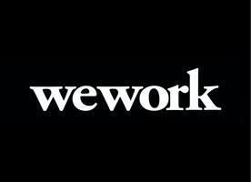 Senior Accountant - Revenue at WeWork