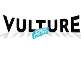 Music Columnist at Vulture