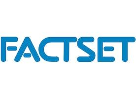 Interaction Designer at FactSet