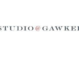 Senior Writer at Studio Gawker