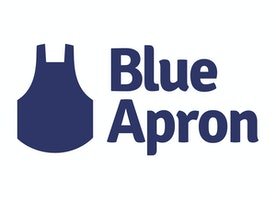 Engineering Manager at Blue Apron