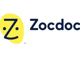 Provider Operations Associate at Zocdoc
