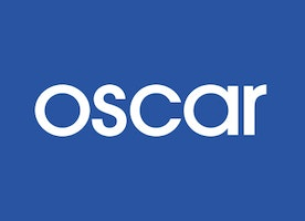 Product Manager: Operations Infrastructure at Oscar
