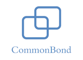 Product Owner - Loan Operations at CommonBond