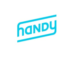Full Stack Engineer at Handy