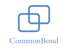 Technical Recruiter, Contract at CommonBond