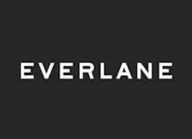 Quality Assurance Analyst at Everlane