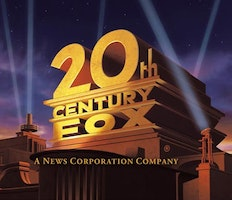 Administrative Assistant at 20th Century Fox