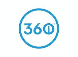 Digital Analyst at 360i