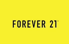 Coordinator - Global New Store Openings at Forever21