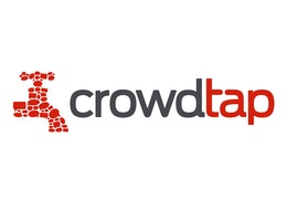 Director of Product Management at Crowdtap