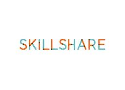 Online Digital Marketing Teacher  at Skillshare
