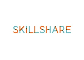 Online Digital Marketing Teacher  at Skillshare
