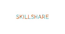 Product Designer at Skillshare