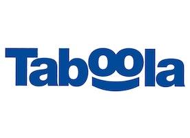 Performance Sales Team Lead at Taboola