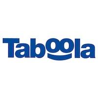 Media Sales Associate at Taboola