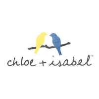 Director of Business Development & Partnerships at Chloe + Isabel