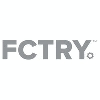 Office Manager at FCTRY