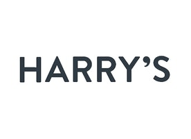 Senior Data Engineer  at Harry's