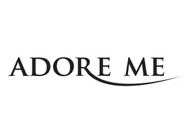 Photo Retoucher at Adore Me
